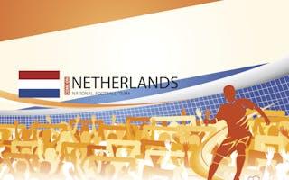 Fotballtur til Amsterdam - de beste tipsene