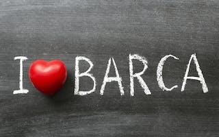 Fotballtur til Barcelona - tipsene til de ultimate fotballopplevelsene
