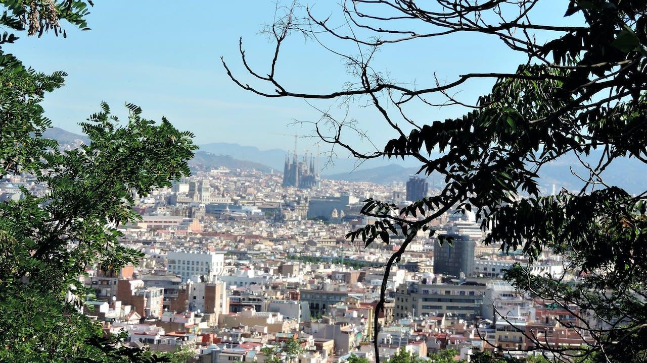 f955b8bc Reiseguide Barcelona - dette bør du oppleve | FINN.no