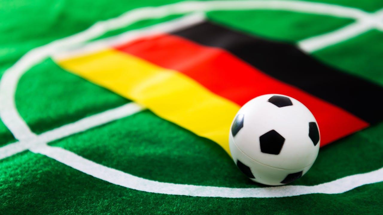 Fotballtur til Berlin - de beste tipsene til å oppleve Bundesliga