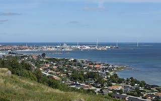 Frederikshavn - 7 tips til ting å gjøre