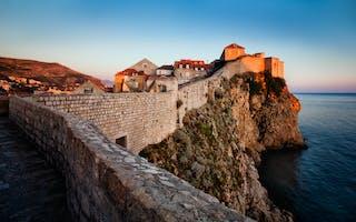 Dubrovnik reisetips - topp 10 steder du må se og oppleve