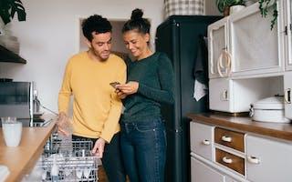 4 viktige tips til studenter som skal leie bolig