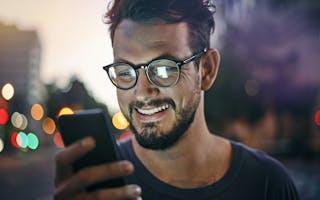 Brukt mobiltelefon? Sjekk dette før du kjøper!