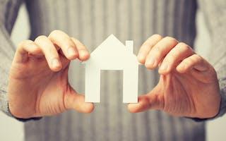 Slik unngår du boligbråk i forbindelse med kjøp/salg