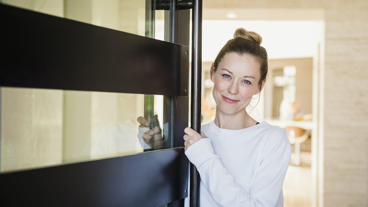Hvordan få bedre synlighet på boligannonsen din?