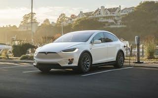 Bilabonnement; den enkle, fleksible og forutsigbare måten å ha bil på