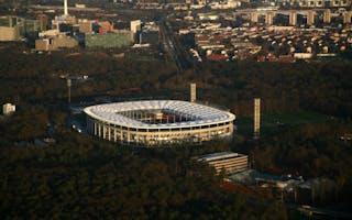 Fotballtur til Frankfurt - de beste tipsene til Bundesliga