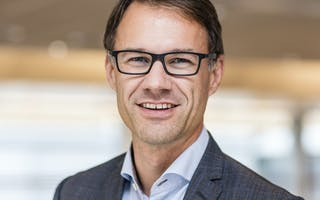 Christian Printzell Halvorsen