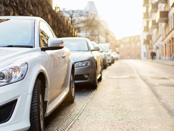 Hvilken bil passer for deg?