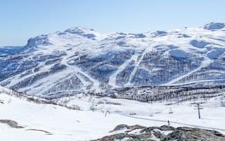 Hemsedal - beste tips til skiferie i Hemsedalsfjellene
