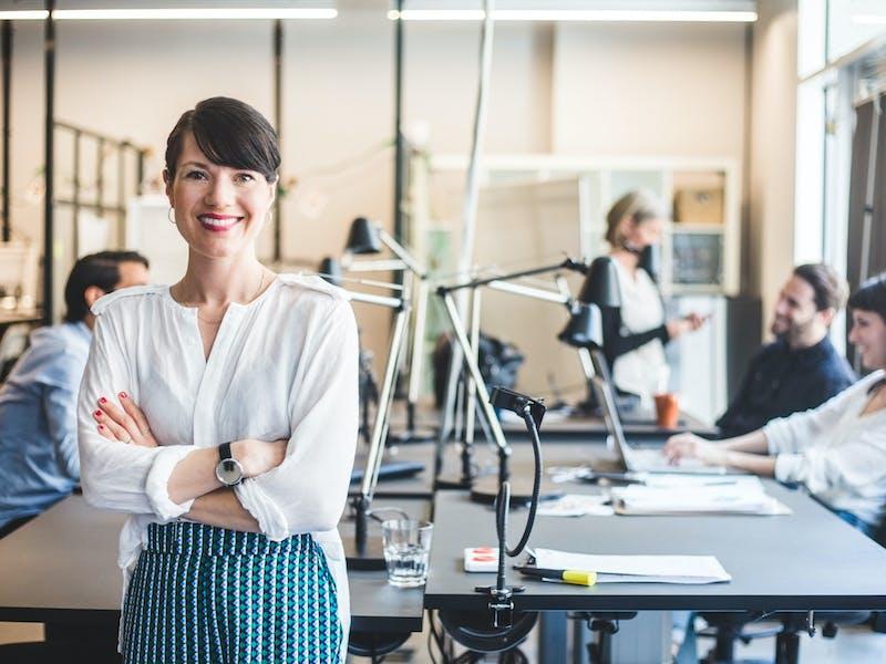 Fersk jobbanalyse: Disse 5 personlige egenskapene er mest ettertraktet nå