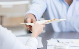 Hvordan skrive en CV en arbeidsgiver vil like?