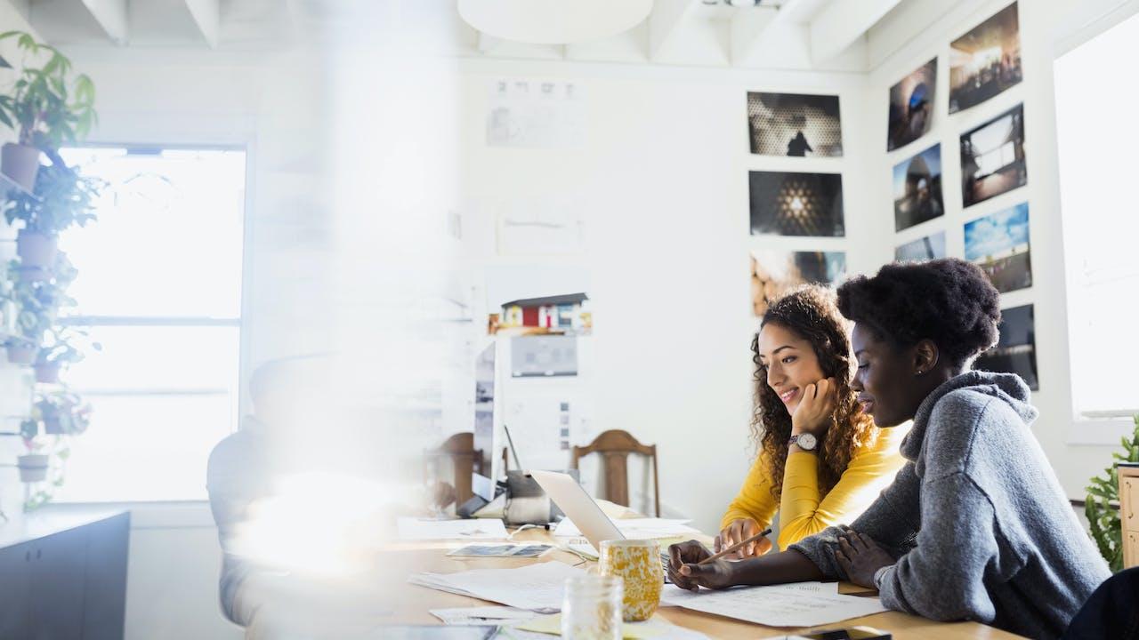 Oppdatere CV'en? Disse 4 tingene må du ha med!