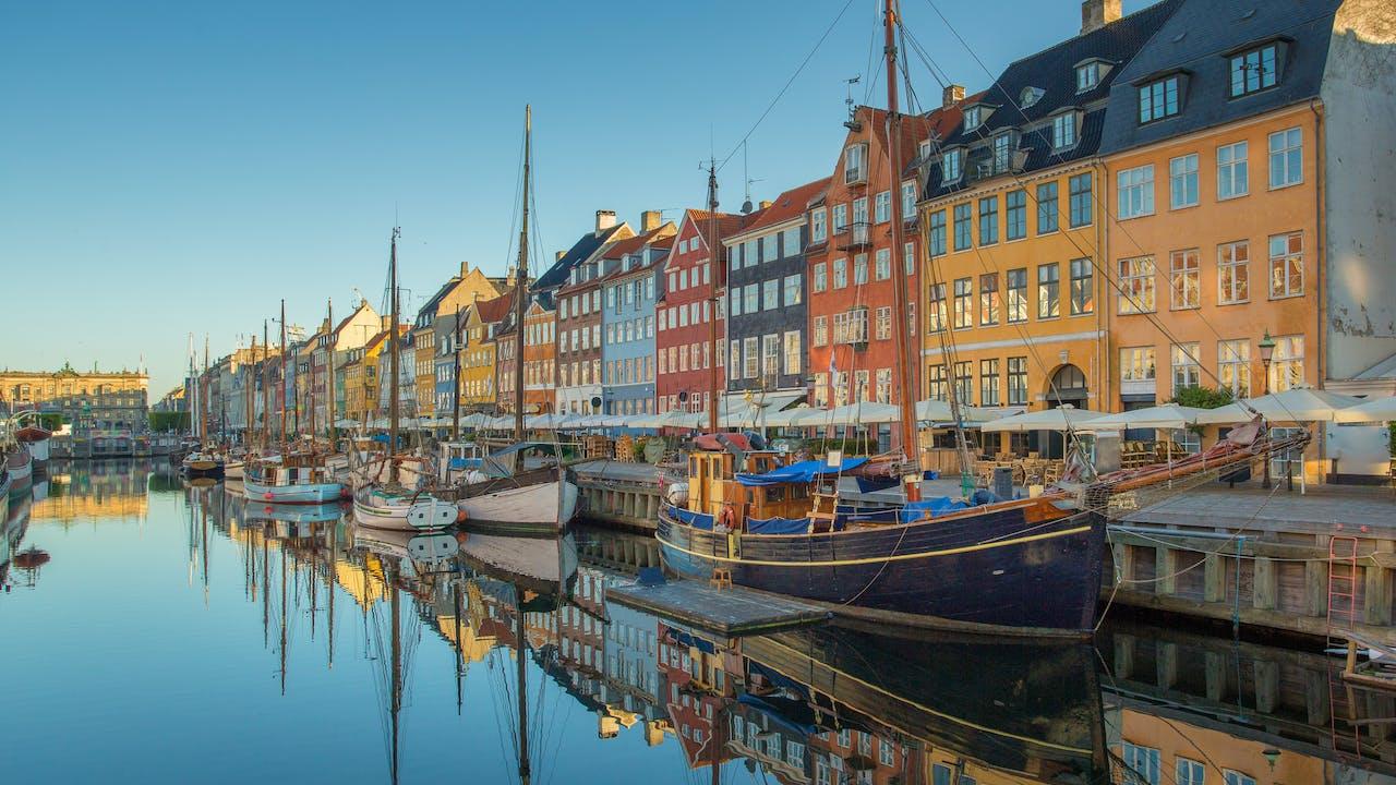 København - reisetips til Nordens hyggeligste storby