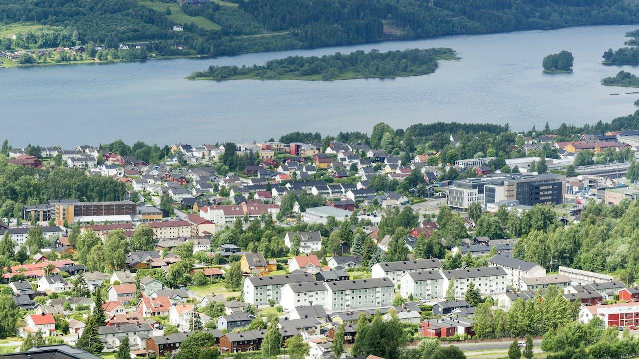 Lillehammer - 6 ting å gjøre og oppleve i Mjøsbyen
