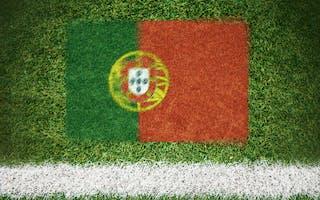 Fotballtur til Lisboa - de beste fotballtipsene