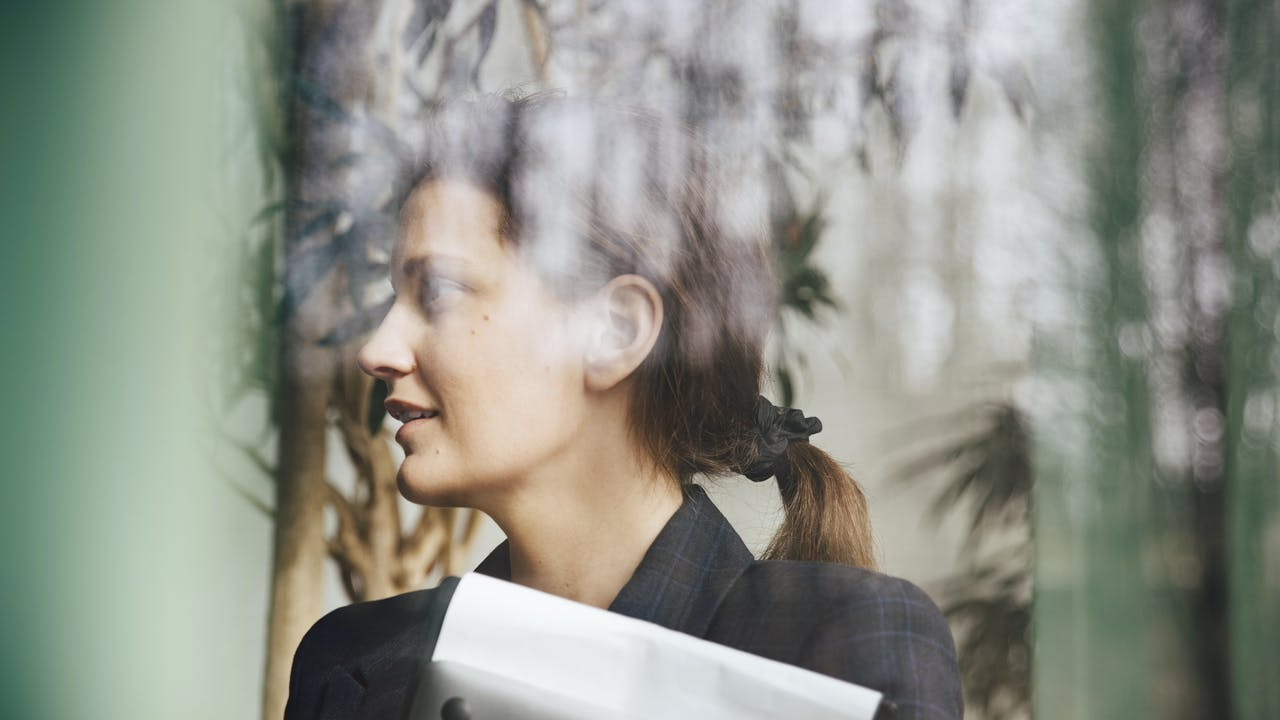 Litt nærmere ny jobb! 7 tips til videointervjuet