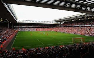Fotballtur til Liverpool - tips til de beste fotballopplevelsene