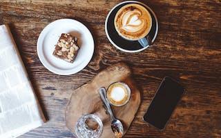 Restauranter i London - tipsene til gode matopplevelser