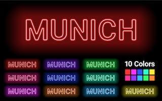 Fotballtur til München - oppleve Bundesliga