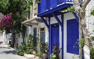 Kreta reisetips - et Hellas i miniatyr