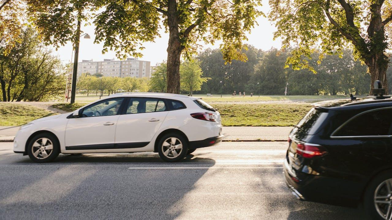 Nettbil - en bekymringsfri måte å selge bil på