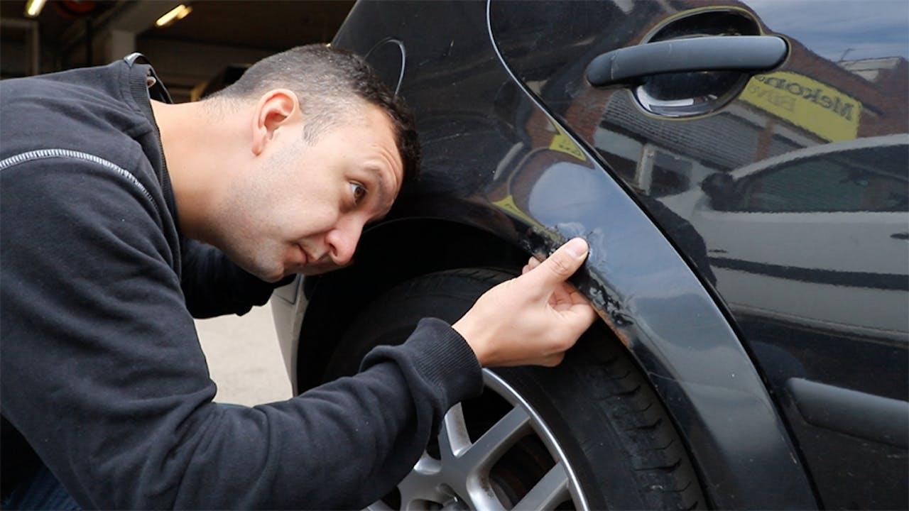 5 viktige tips til deg som skal kjøpe bruktbil