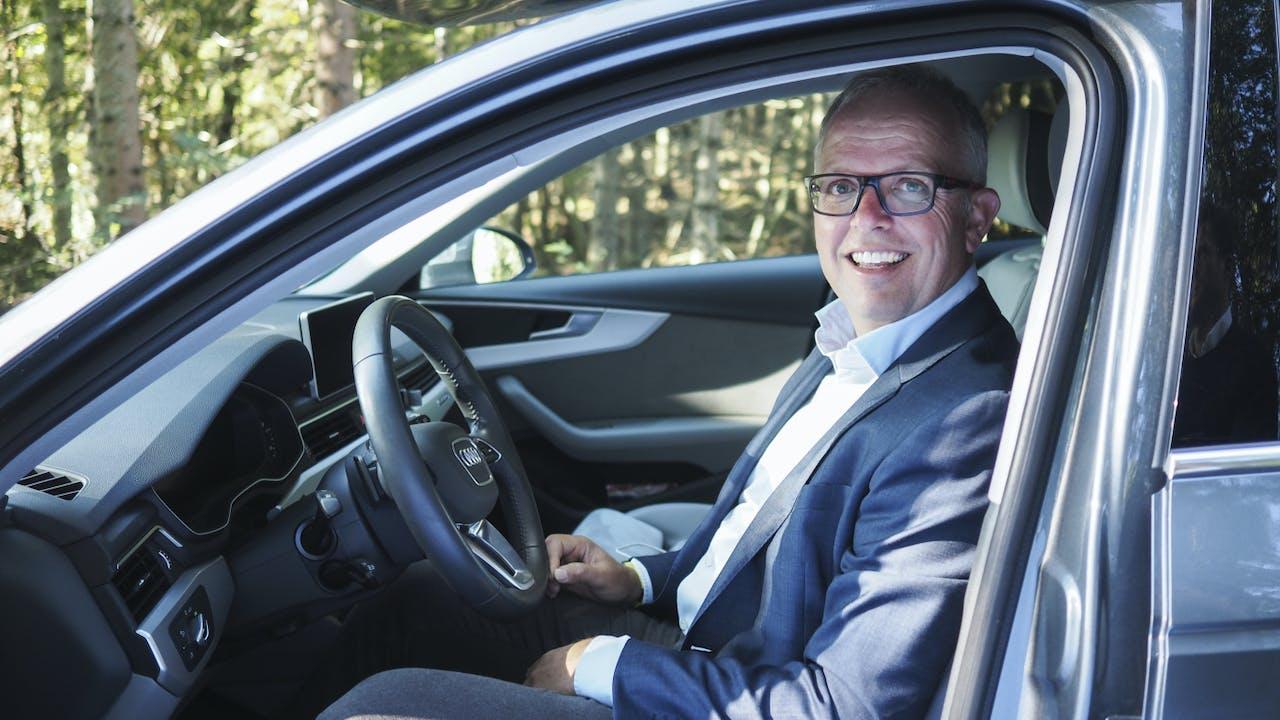 Derfor bør du alltid bruke digital kjøpekontrakt når du handler bruktbil