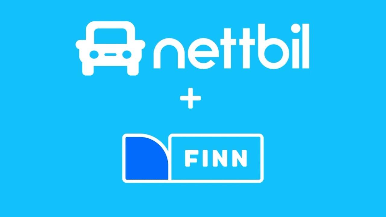 Nettbil2