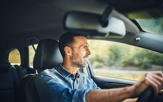 Prøvekjøre bruktbil - dette bør du se etter