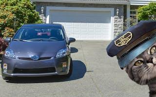 Smarte tips for deg som skal kjøpe bruktbil!