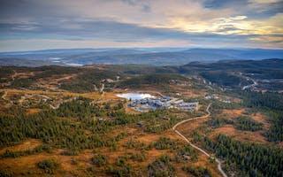 Norefjell - reisetips til aktiv ferie