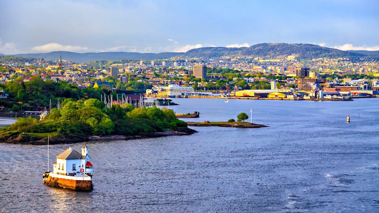 Reisetips til ting å finne på i Oslo