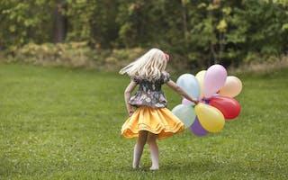 Oslo med barn - 4 tips til ting å gjøre