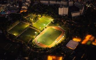 Fotballtur til Paris - de beste fotballtipsene