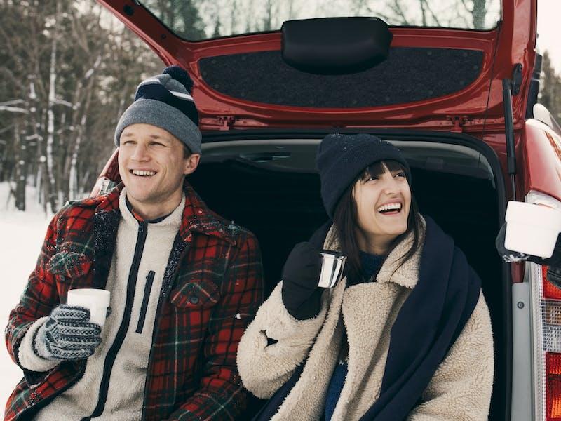 Har du den billigste og beste bilforsikringen?