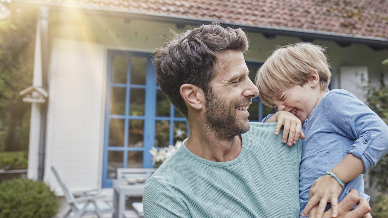 Har du det beste boliglånet du kan få?