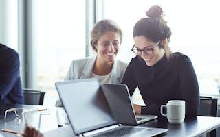 Hvordan får jeg lån raskere?