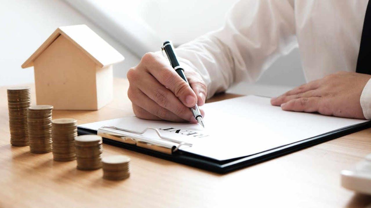 Nå kan du kutte lånekostnadene dine med FINN