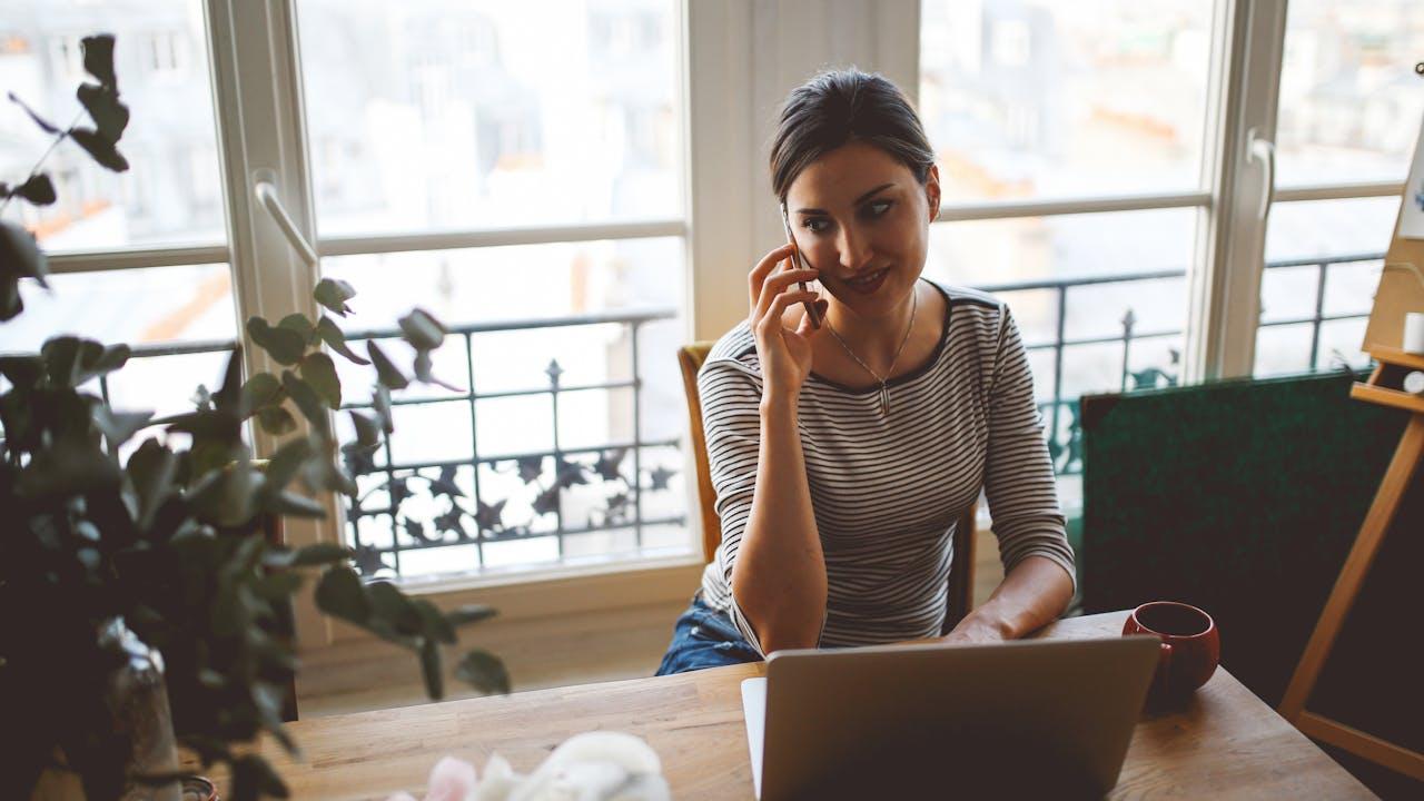 Denne sjekken kan spare deg for tusenvis av kroner på boliglånet