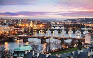 Praha reisetips –  gode tips til ting å oppleve