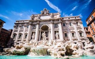 Roma reiseguide - de beste reisetipsene