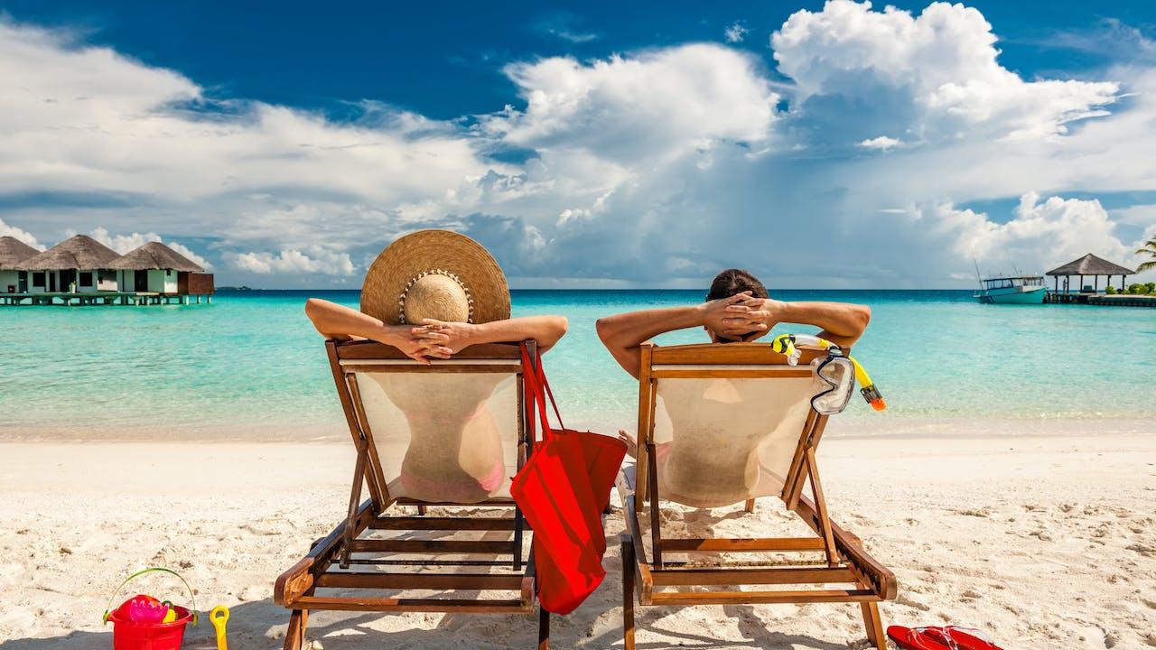 Solreiser - de mest populære turene til sol og sommer