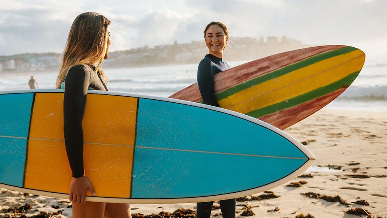Surfejenter 3