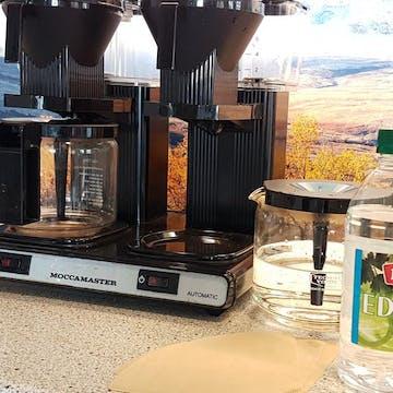 Kaffetrakter jpg content