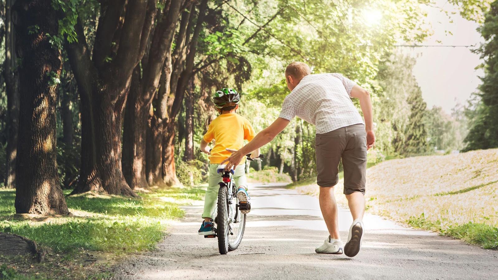 Datingside for syklister