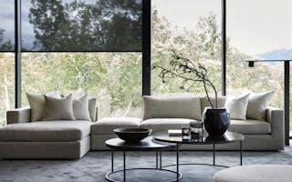Slettvoll-ekspertens beste tips til deg som skal kjøpe brukt sofa