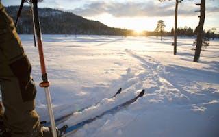 Tips til skiferie i Trøndelag