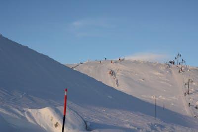 Trysil - tips til skiferie i Trysilfjellet
